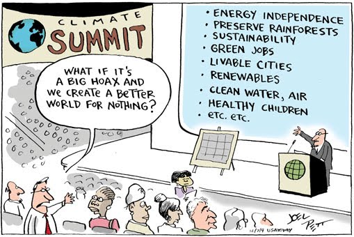 climate_change_comic